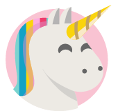 Social Unicorn Enterprise Plan